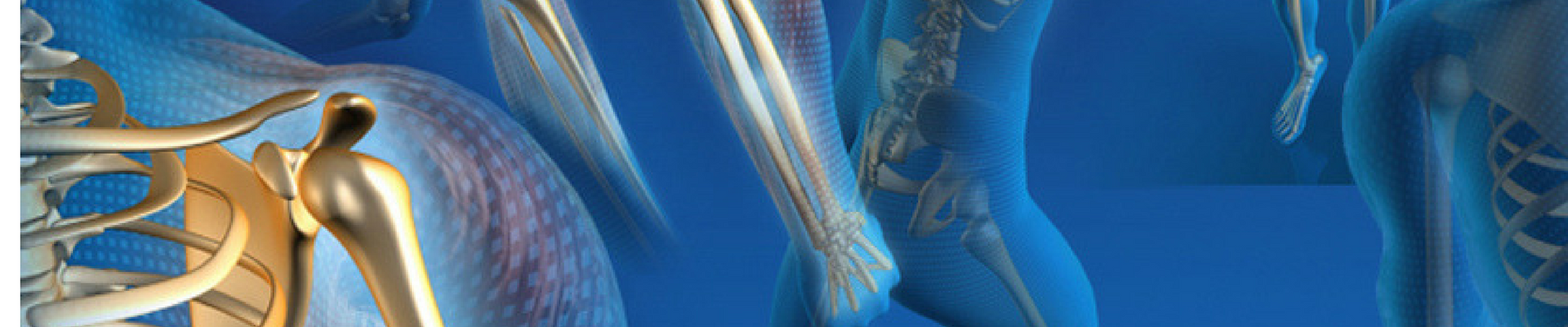 Osteoporosis Resource Centers - Prevention, Treatment and Diagnosis